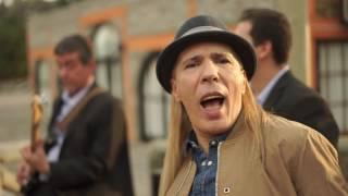 La Octava ft. Aldo Martinez - Después De Ti (Video Oficial) YouTube Videos