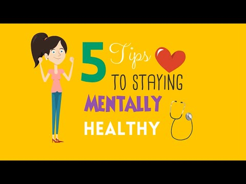 5-tips-to-staying-mentally-healthy