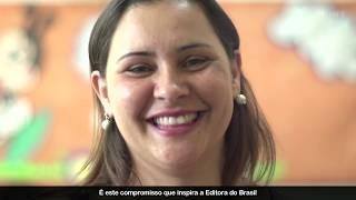 CAMPANHA PNLD 2018_Editora do Brasil