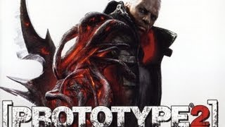 Classic Game Room - PROTOTYPE 2 review