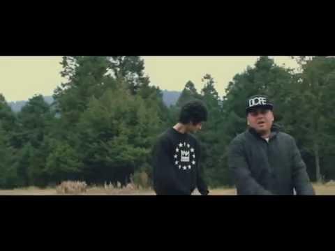 Download Eanz ft Romo One - Se Que Fui Yo