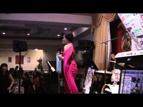 Sẽ Hơn Bao Giờ Hết & Biển Nhớ - Nguyễn Hồng Nhung & MP3 Band