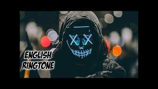 New english ringtone, joker bgm ringtone 2019, song, tiktok latest ringtones 2019.