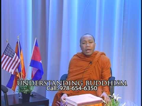 Time to know about Buddhism 10