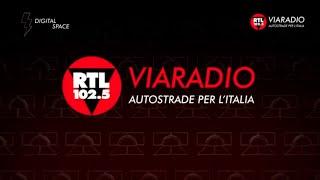 Sequenza (senza canzoni per motivi di copyright) rtl 102.5 viaradio autostrade l'italia del 7 maggio 2020tutti i diritti riservati a: 102,500 hit ...