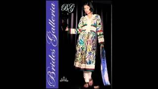 salwar kameez collection 2012 Thumbnail