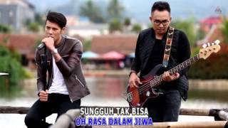 Papinka   Rasa Yang Hilang Official Music Video with Lyric