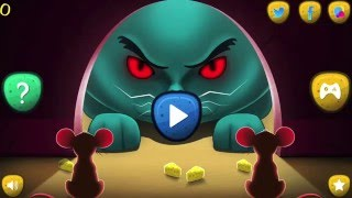 Cat and Rat Games: Mouse Hunt...Android & IOS Game