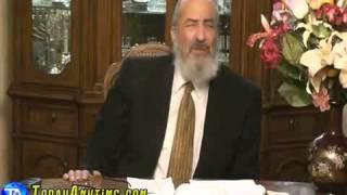 9 shiurim in 1  Ki Sisa Vayakel Pekudei Vayikra Tzav Shmini Pesach Shir Hashirim