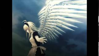 Angel of Darkness- Nightcore 10 hours