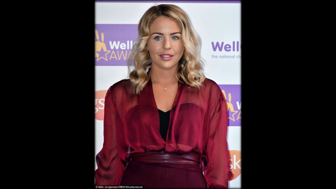 Celebrity Lydia Bright nudes (14 photos), Ass, Sideboobs, Boobs, cleavage 2015