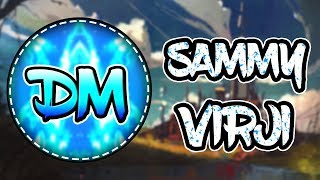 Sammy Virji - Find My Way Home (UK Garage)