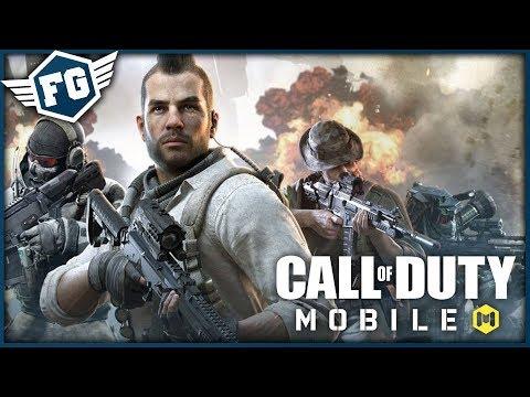 hodnocene-zapasy-call-of-duty-mobile-4