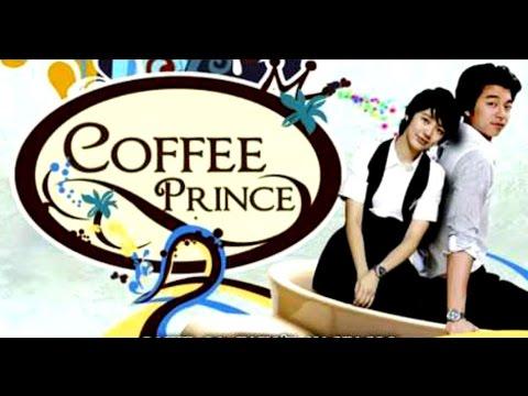Coffee Prince Return❤️ GMA 7 Kung Hindi Ngayon Kailan Pa Six Part Invention with lyrics