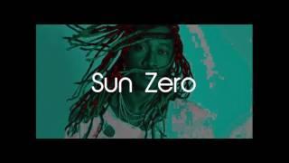 [FREE BEAT] Future - Sun Zero [Type Beat] (Prod by The Legistes)