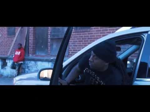 Parlae  - Run it up (Directed by Juice Bigfellow)