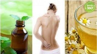7 Natural Muscle Relaxants for Muscle Tension - Australia 360