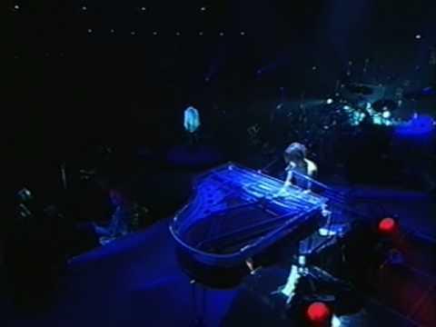 (HD*Subbed) X JAPAN - THE LAST SONG (Fan Edit)