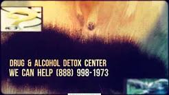 Baytown TX Christian Drug Rehab (888) 444-9143 Spiritual Alcohol Rehab