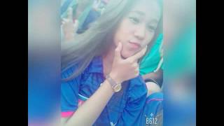 khmer remix 4all pha pha onthe mix dy bek remix 2016 new khmer