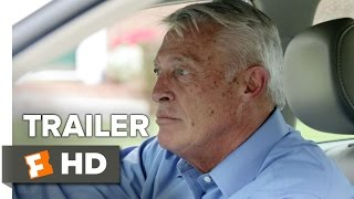 Dream/Killer Official Trailer 1 (2015) - Documentary HD