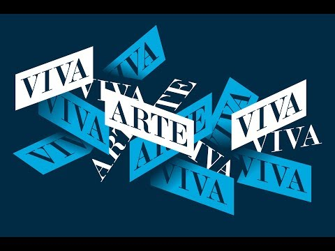Biennale Arte 2017 - Viva Arte Viva (speciale)