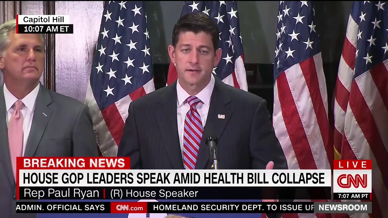 paul-ryan-i-m-worried-obamacare-will-stand