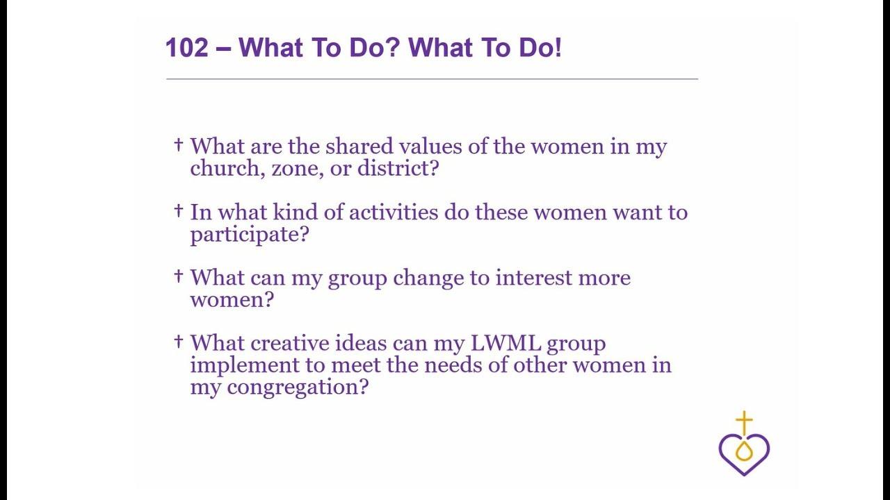 things to do to meet women