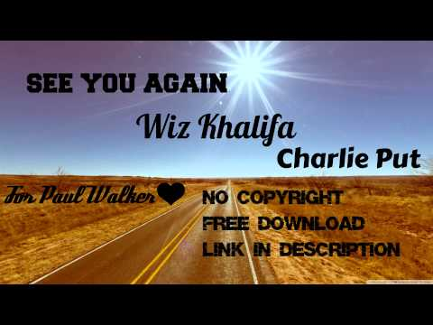 see you again mp3 free download wiz khalifa
