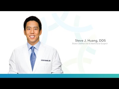 About Our Oral Surgery Practice in Henderson NV | Henderson Oral Surgery & Dental Implant Center