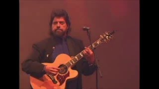 Alan Parsons - Breakdown-The Raven (Live 2004) (Promo Only)