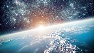 Как правильно верить в Бога? Творение вещественного мира и человека. Закон Божий Урок 10