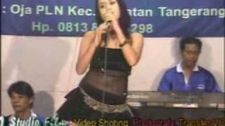 Lina Geboy - Syahdu (Dangdut Slow Oke Punya)
