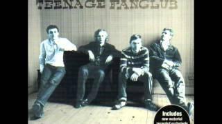 Teenage Fanclub - Slow Fade