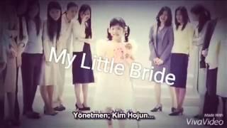 My little bride - BALIM