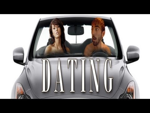 what is the dating age law in idaho