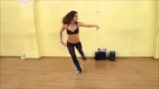 СЕКСИ ТАНЕЦ Уроки стрип пластики Girl dancing Striptease КАК ПОХУДЕТЬ(Это мой канал где я складываю свое видео, а так же все что мне интересно на столярную, строительную тему..., 2015-09-25T18:50:56.000Z)