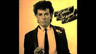 Robert Hazard-Escalator Of Life