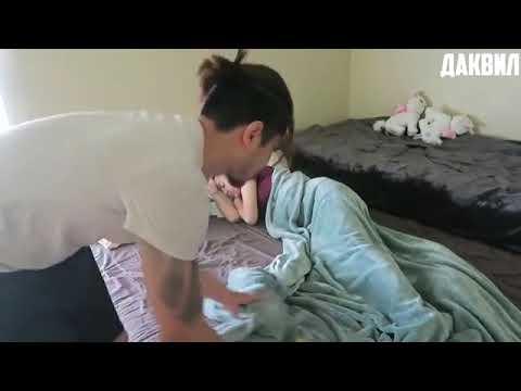 ебу свою любимую спящую жену онлайн отпугивают комаров