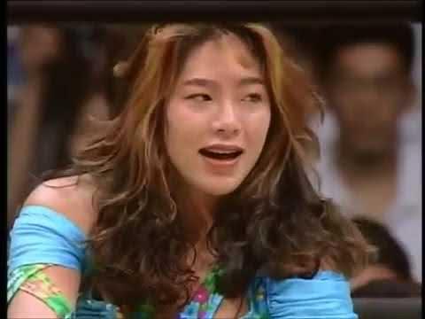 Jpn amature wife takako more