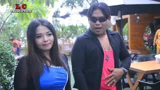 Lagu slow rock malaysia terbaru. Saling mengasihi ! Adit L.C/Yurnalis Jambak