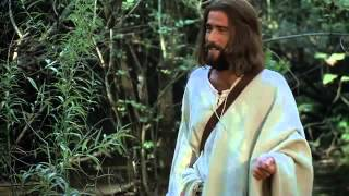 The Jesus Film - Gamo / Gemu Language (Ethiopia)