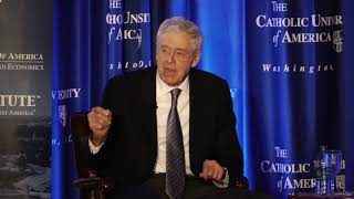 Charles Koch Speaks About Good Profit | The Good Profit Conference, From YouTubeVideos