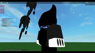 Roblox Edit Script Case Bendy Bog