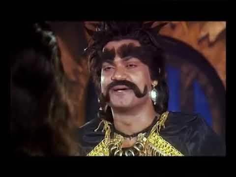 Download Chandrakanta Season 2 ¦ Vishpurush Shivdutt ¦ Episode 1 ¦ Old TV Serials