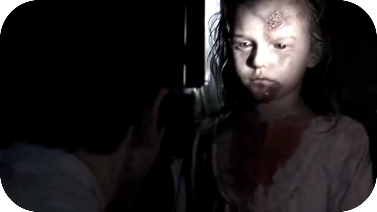 Download The Scariest Movies pt. 1: Ringu, The Descent and more...