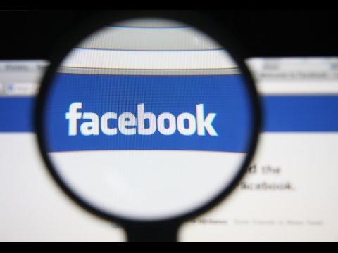 Hướng dẫn xem ai hay xem trang cá nhân Facebook của bạn mới nhất 2016