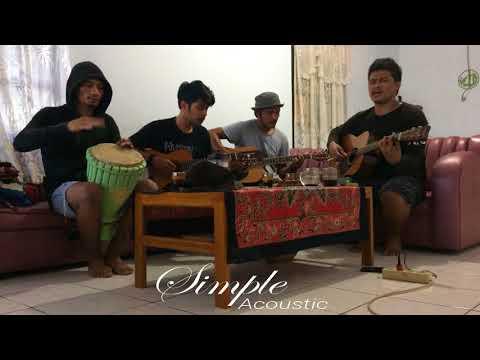 Simple Acoustic - Kolaborasi Ratiban