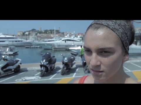 RABAH ET JULIETTE - MJC Ferme Giaume (Cannes)