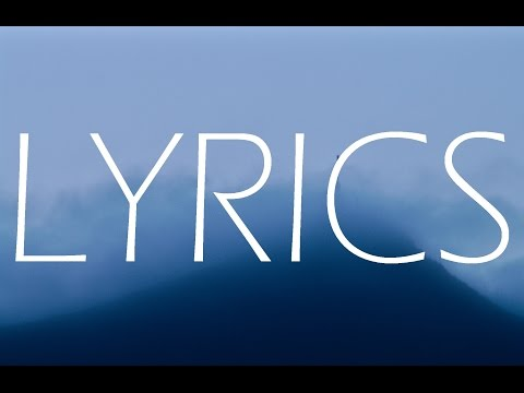 [LYRICS] Audien ft. Deb's Daugher - Crazy Love